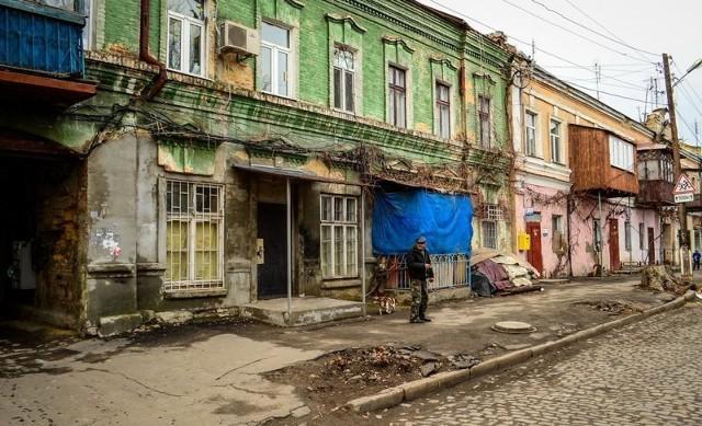 Медведчук: евроинтеграция привела Украину к нищете