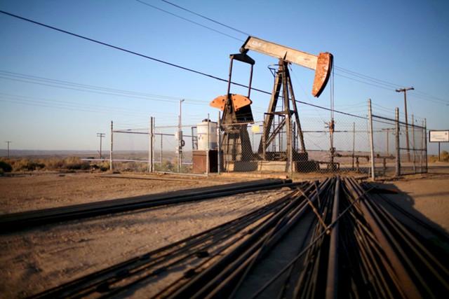 Саудиты готовы вернуть дефицит нефти на рынок