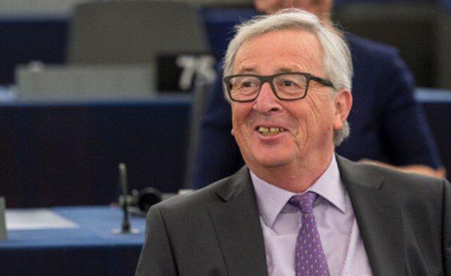 Европейская комиссия может начать переговоры овступлении Македонии иАлбании вЕС