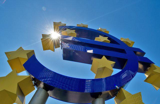 Половина безработных в ЕС рискуют стать бедняками