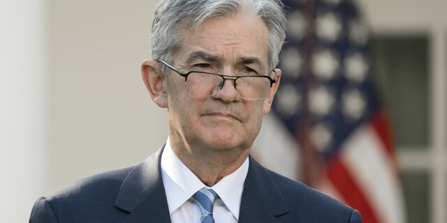 ФРС входит в самую сложную фазу монетарной политики
