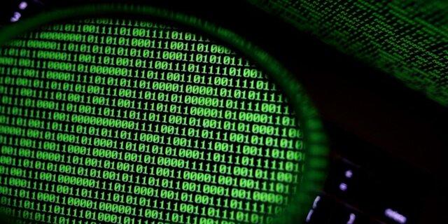 ВМинкомсвязи назвали стоимость для операторов реализации «пакета Яровой»