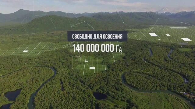 Модель развития Дальнего Востока основана напривлечении вложений денег — руководитель МинвостокразвитияРФ
