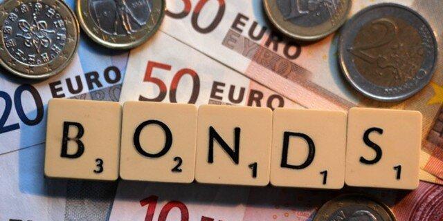 Министр финансов открыл книгу заявок наобмен евробондов спогашением в 2030г.