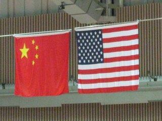США нашли решение торгового вопроса с КНР