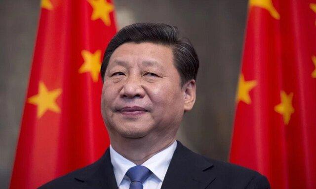 Почему Запад удивило решение Си Цзиньпина?
