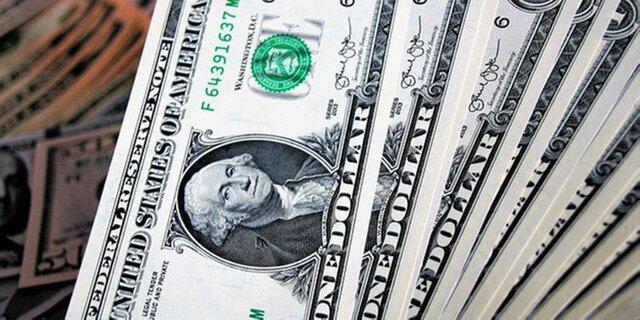 Торговая война сотрет выгоду от налоговой реформы