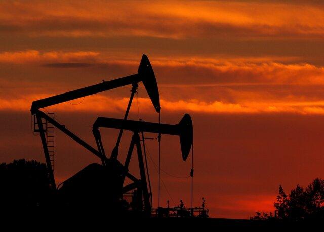 МЭА повысило прогноз мирового спроса на нефть