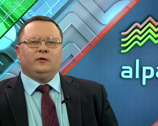Вложения иностранцев в госдолг России достигли рекорда