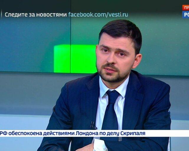 ВТБ Капитал: рынок бежит впереди возможностей Центробанка