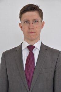 Инфляция в России и мире: случайность или тренд?