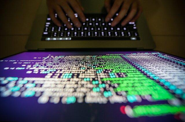 МВБ США заявило о кибератаках РФ на энергосистему