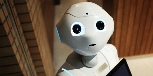 IBM: 5 инноваций, которые изменят мир через 5 лет