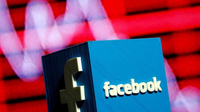 Facebook потеряла $5 млрд из-за утечки данных