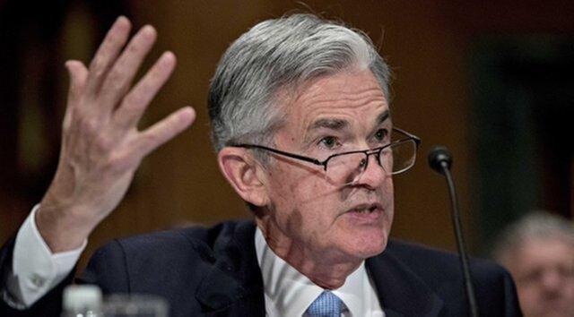 США приняли главное решение покурсу доллара
