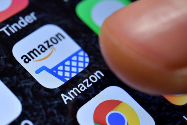 Amazon впервый раз превзошел Alphabet покапитализации