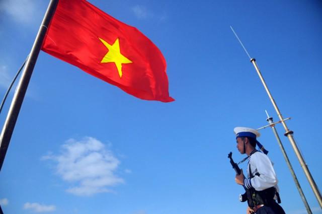 Вьетнам прекратил бурение нефти по требованию Китая