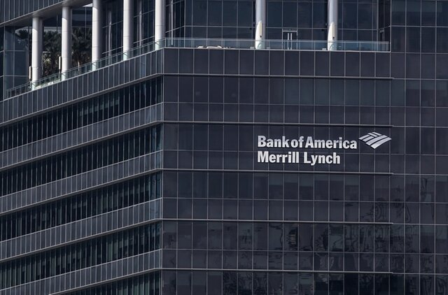 Bank ofAmerica выплатит штату Нью-Йорк $42 млн
