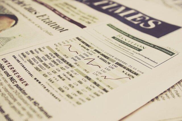 Банк Российской Федерации снизил главную ставку до7,25%