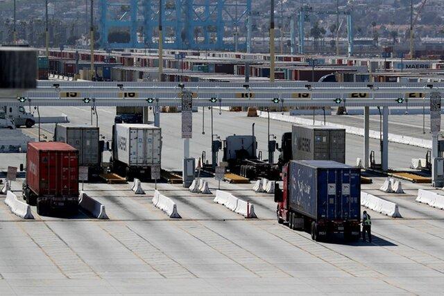 Шиллер: торговая война может привести к кризису