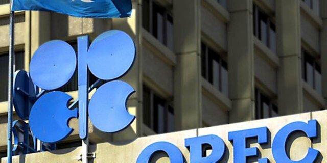 Цены нанефть растут, Brent выше $69,1