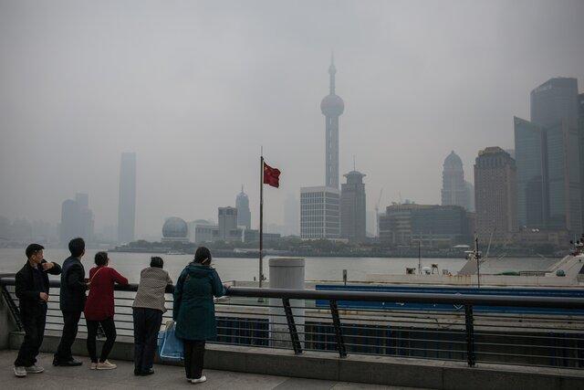 Китай хочет привлечь технологические компании