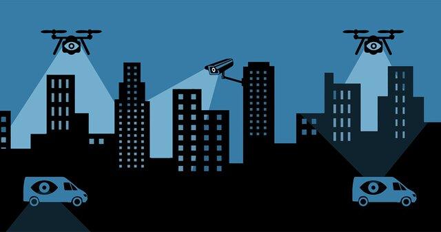 В Европе мессенджеры потеряют приватность