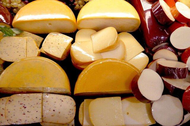 В РФ ужесточат наказание за некачественные продукты