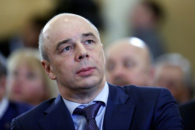 Министр финансов: 96% закупок госкомпаний осуществлялось нанеконкурентной основе