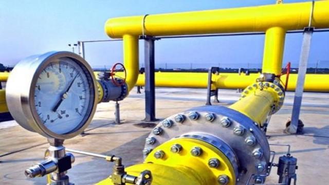Миллер: транзит газа через Украину сократится