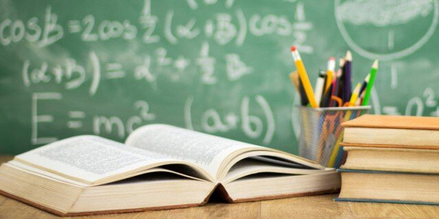 Специалисты Кудрина иВШЭ посоветовали реформу образования за8 трлн руб.