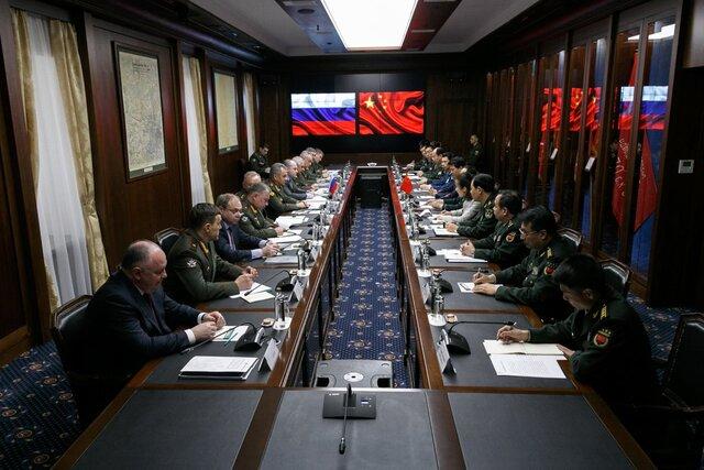 Владимир Путин поведал опланах нескольких встреч сСиЦзиньпинем