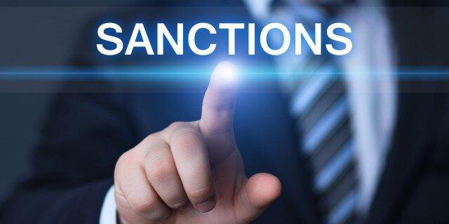 Олег Дерипаска потерял практически млрд из-за санкций