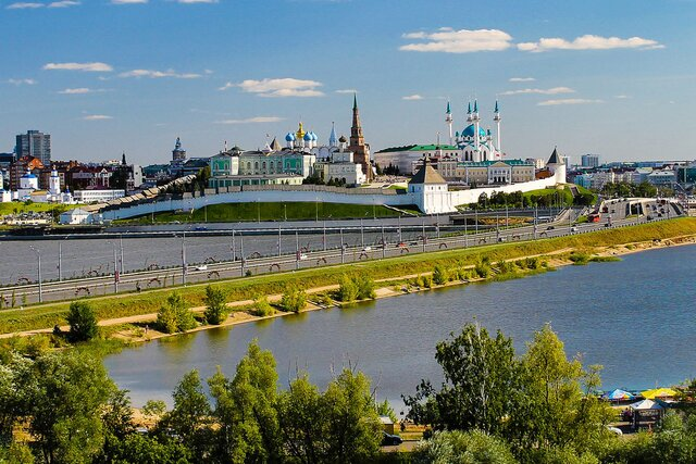 Томская область резко ухудшила позиции врейтинге кредитоспособности регионовРФ