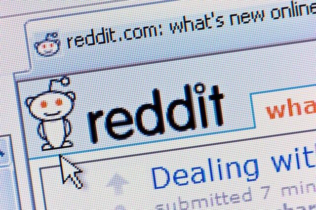 Reddit заблокировал практически тысячу аккаунтов из-за «вмешательства» вамериканские выборы