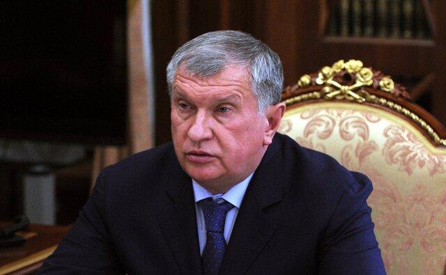 Мосгорсуд оставил всиле вердикт экс-главе МЭР Улюкаеву