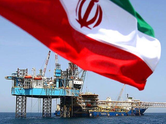 МинэнергоРФ неисключает подорожания ксередине весны барреля нефти до80 долларов
