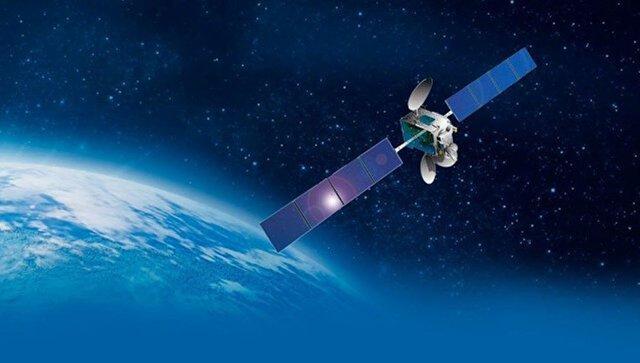 «Роскосмос» уговорил Анголу спроектировать другой спутник вместо утерянного Angosat-1