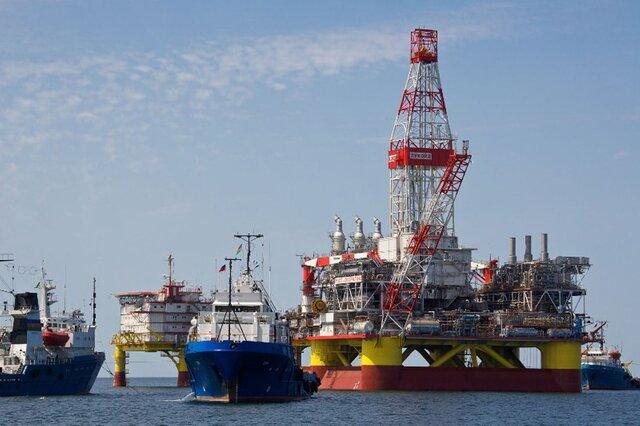Выручка Татнефти по РСБУ в 1 квартале составила 581,5 млрд рублей, чистая прибыль - 100 млрд рублей