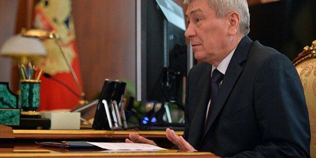 Росфинмониторинг выявил связь русских чиновников соперациями вофшорах
