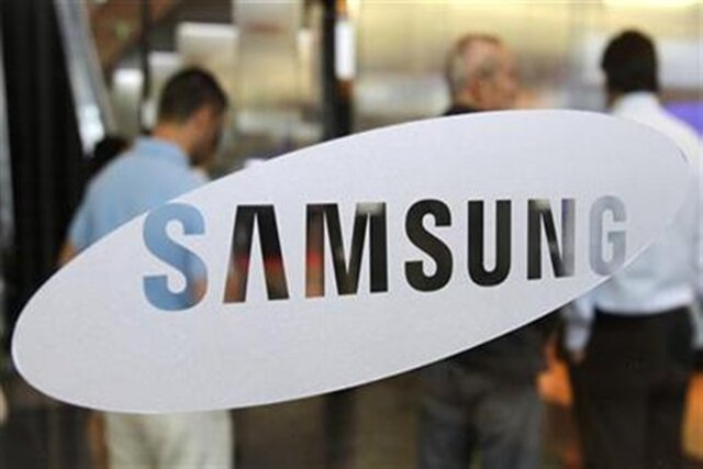 Samsung получил рекордную операционную прибыль по итогам четвертого квартала подряд