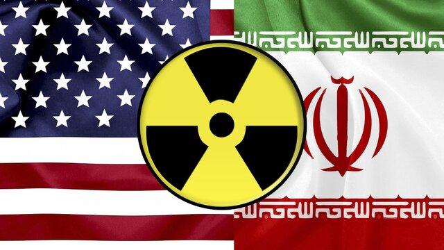 Дональд Трамп объявил овыходе изсоглашения поядерной программе Тегерана