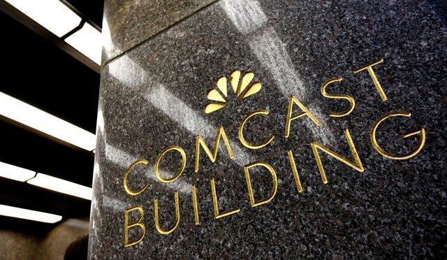 WSJ узнала опланах Comcast сорвать сделку Disney с21st Century Fox