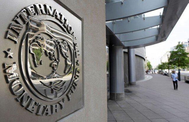 МВФ: странам Африки угрожает долговой кризис