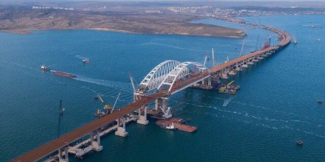 Картинки по запросу крымский мост