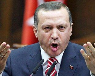 Обвал лиры - угроза для Эрдогана на выборах