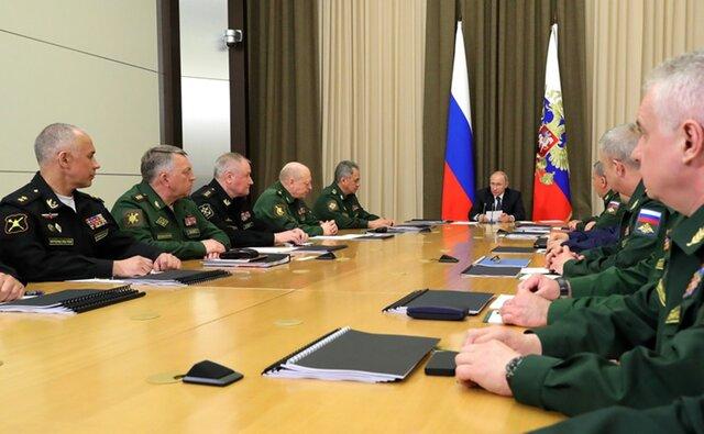 http://b1.vestifinance.ru/c/326038.640xp.jpg