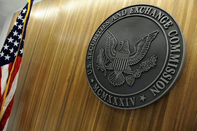 SEC запустила фейк-ICO для обучения криптоинвесторов