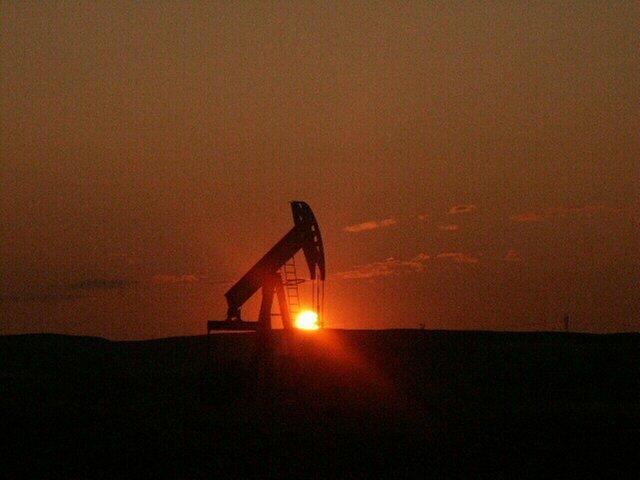 Цена нефти Brent превысила $80 впервый раз сноября 2014-ого