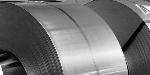 США ввели заградительные пошлины на сталь Вьетнама